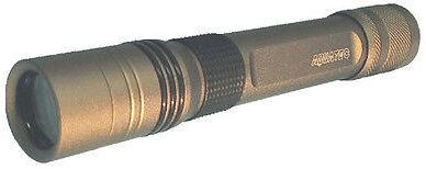 AQUATEC-AQUASTAR-1-1-W-LED-Torcia