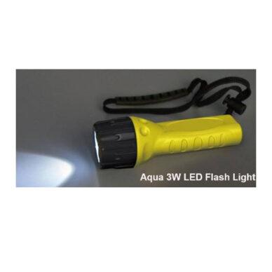 Aqua_3W_LED_Dive_4ed4476e00579