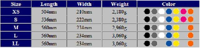 sizes_chart