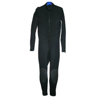 wet suit 2 front