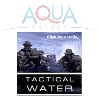 Tactical Water