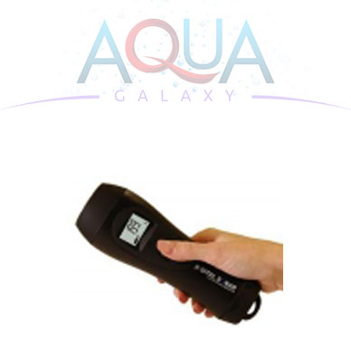 Marine Temperature Gauges