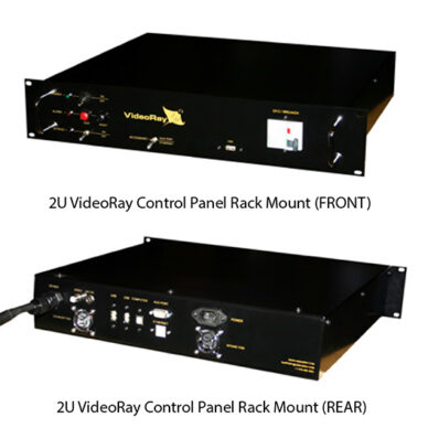 RackMount_Rear_both_text