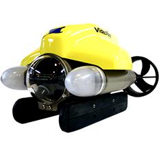 slider2-helmet