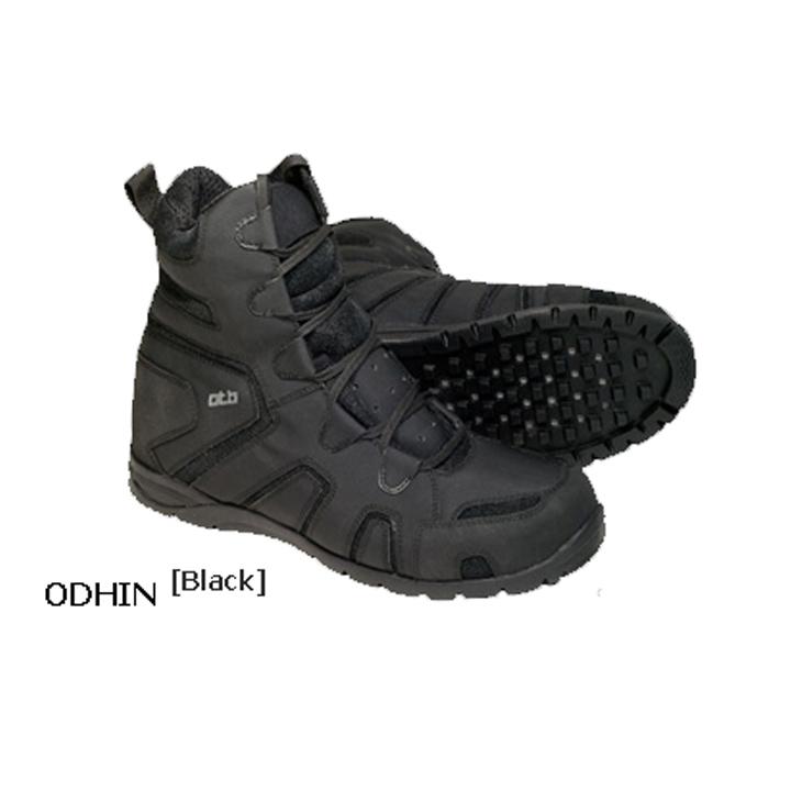 OTB – Odhin – Top Diving Shop